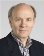 William Baldwin, MD, PhD