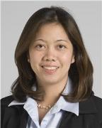 Giselle Velez, MD
