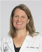 Melissa Burgett, MD