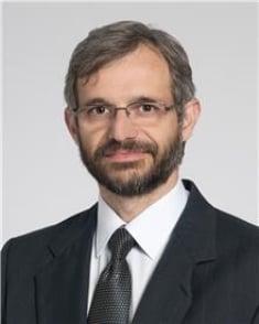 Umur Hatipoglu, MD