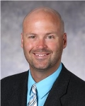 Brian Leo, MD