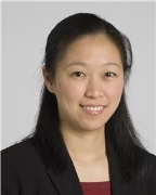 Jennifer Ui, MD