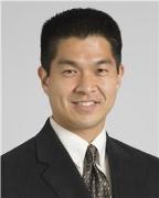 Charles Kwon, MD