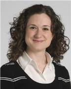 Anne Banas, CNP