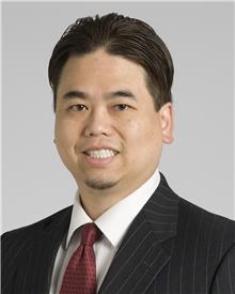 Gary Chen, MD