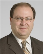 Elias Khawam, MD