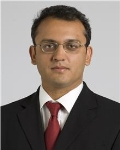Amit Bhatt, MD
