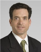 Thomas Callahan, MD