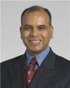 Niraj Varma, MD, PhD