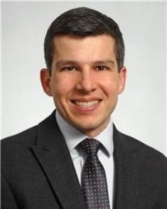 Leonardo Oliveira, MD