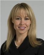 Darlene Holden, MD