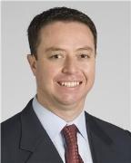 Gustavo Heresi, MD