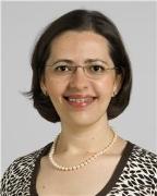 Maria Mountis, DO