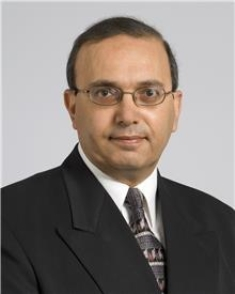 Kamal Riad, MD