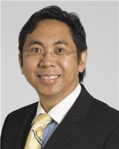 Ramon Malaya, Jr., MD