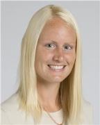 Amy Nowacki, Ph.D.