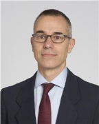 Michael Bolen, MD