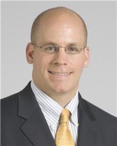 Christopher Coppa, MD