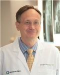 George Muschler, MD