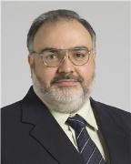 Juan Bulacio, MD