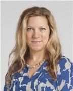 Lynn Jedlicka-Grochocki, MD