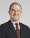 John Carl, MD