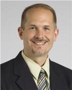 James Hekman, MD
