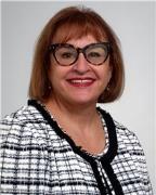 Claudia Mason, MD