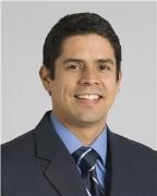 Juan Barbastefano, MD