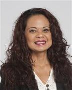 Audrey Godoy, CNP