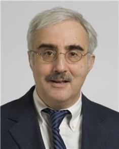 Raymond Salomone, MD