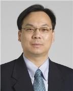Shideng Bao, Ph.D.