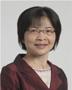 Ching-Yi Lin, Ph.D.