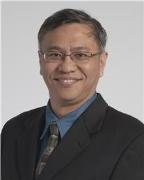 Yu-Shang Lee, Ph.D.