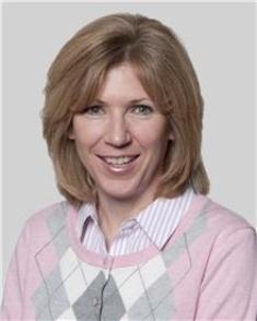 Rosemarie Zalar, CNP