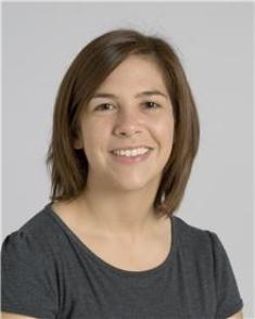 Rachel Vovos, AuD