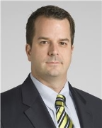 Michael Strongosky, MMSc
