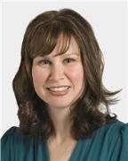Natalie Bowersox, MD