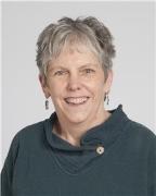 Donna Driscoll, Ph.D.