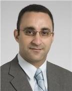 Wael Ali Sakr Esa, MD, PhD