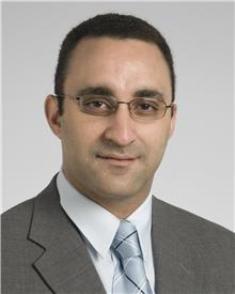 Wael Ali Sakr Esa, MD, PhD, MBA