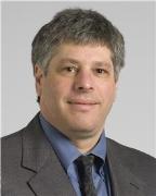 Mitchell Olman, MD