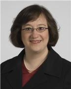 Francine Erenberg, MD