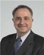 Kenneth Zahka, MD