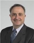 Kenneth Zahka, MD