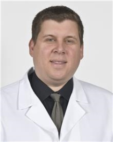 Eric Betka, PA-C