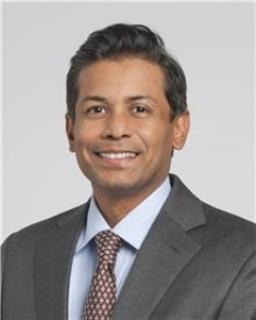 Anand Mehta, MD