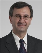 Jahangir Maleki, MD, PhD