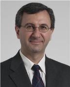 Jahangir Maleki, MD, PhD