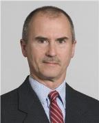Itri Eren, MD